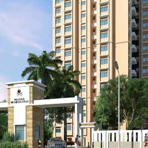 villaments and apartments for sale in sarjapur
